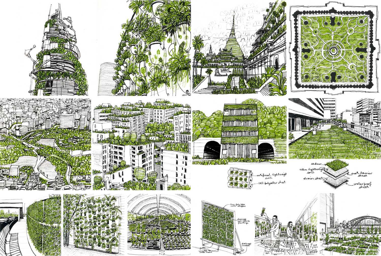 greening-sydney.jpg