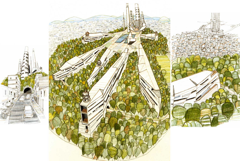 Busan-Design-Competition-1.jpg