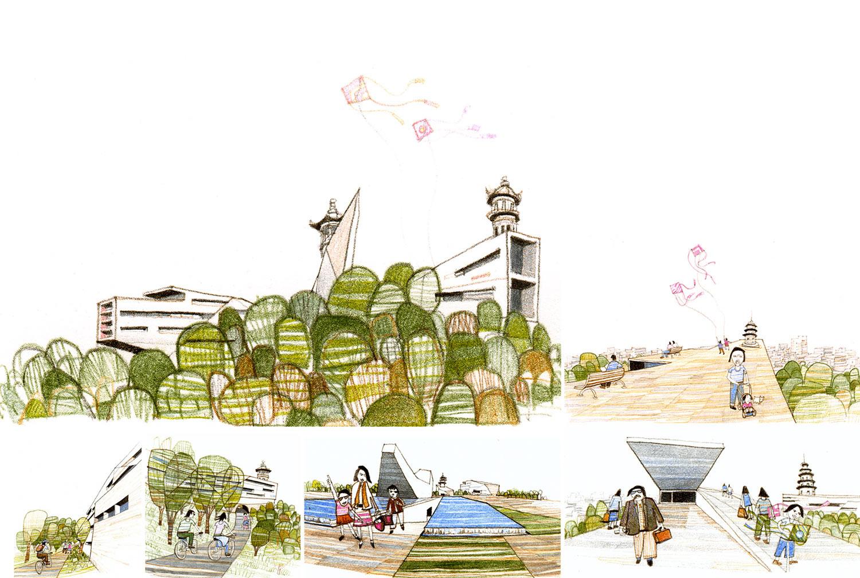 Busan-Design-Competition-2.jpg