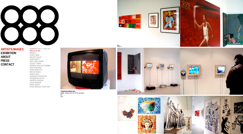888-exhibition.jpg