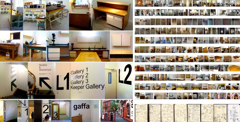 gaffa-gallery.jpg