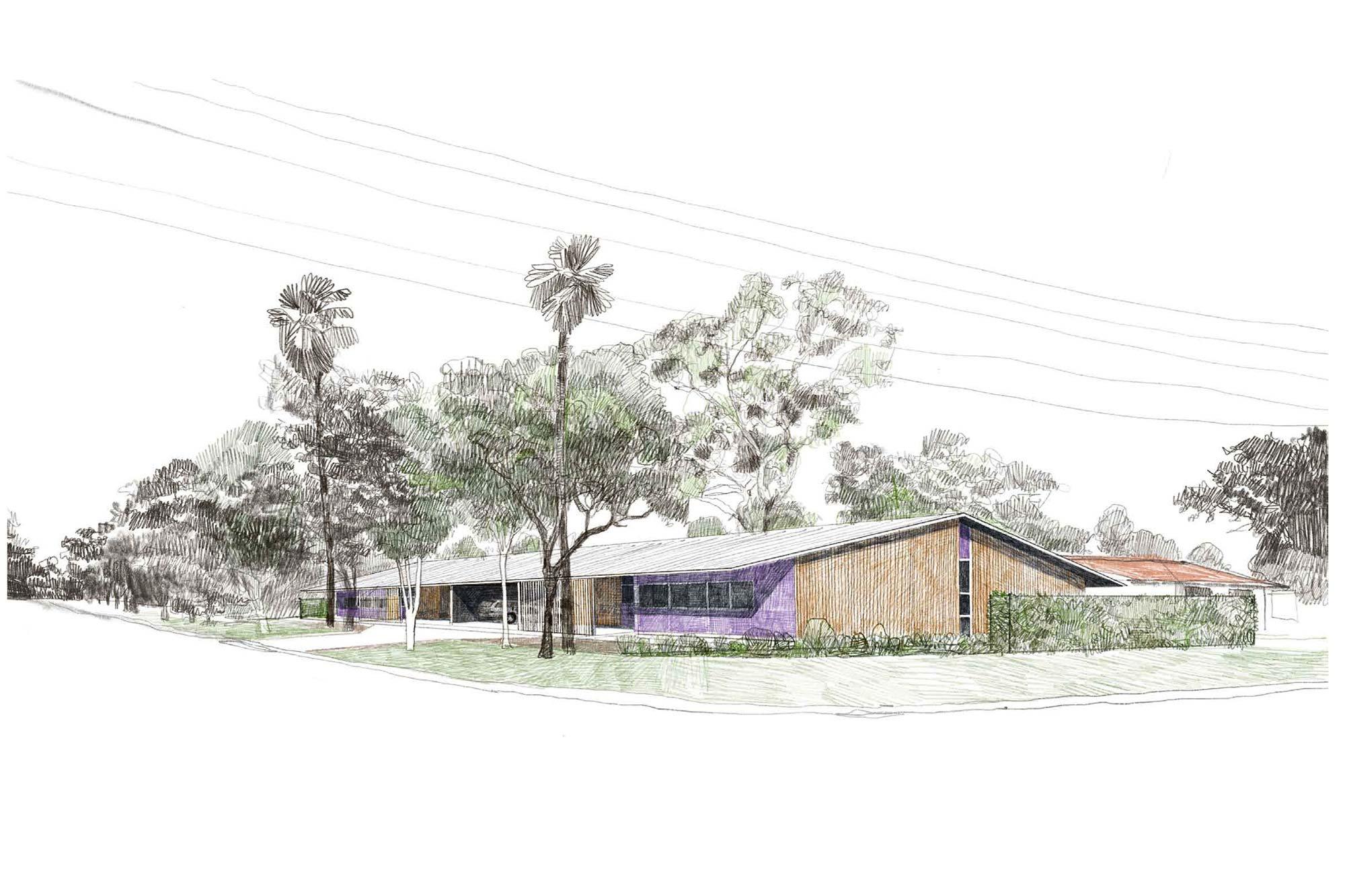 aboriginal-housing-1.jpg