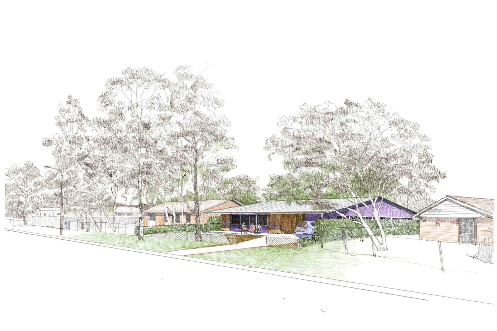 aboriginal-housing-2.jpg