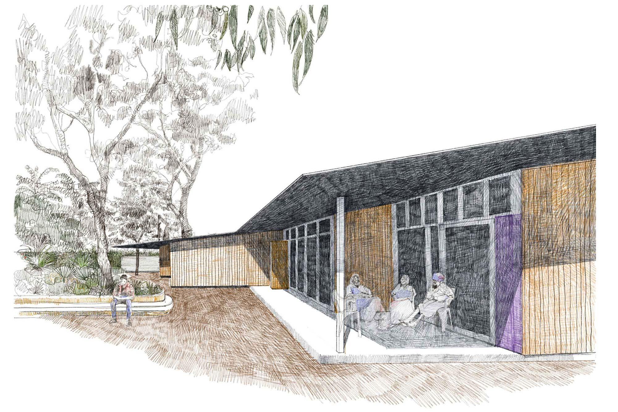 aboriginal-housing-3.jpg