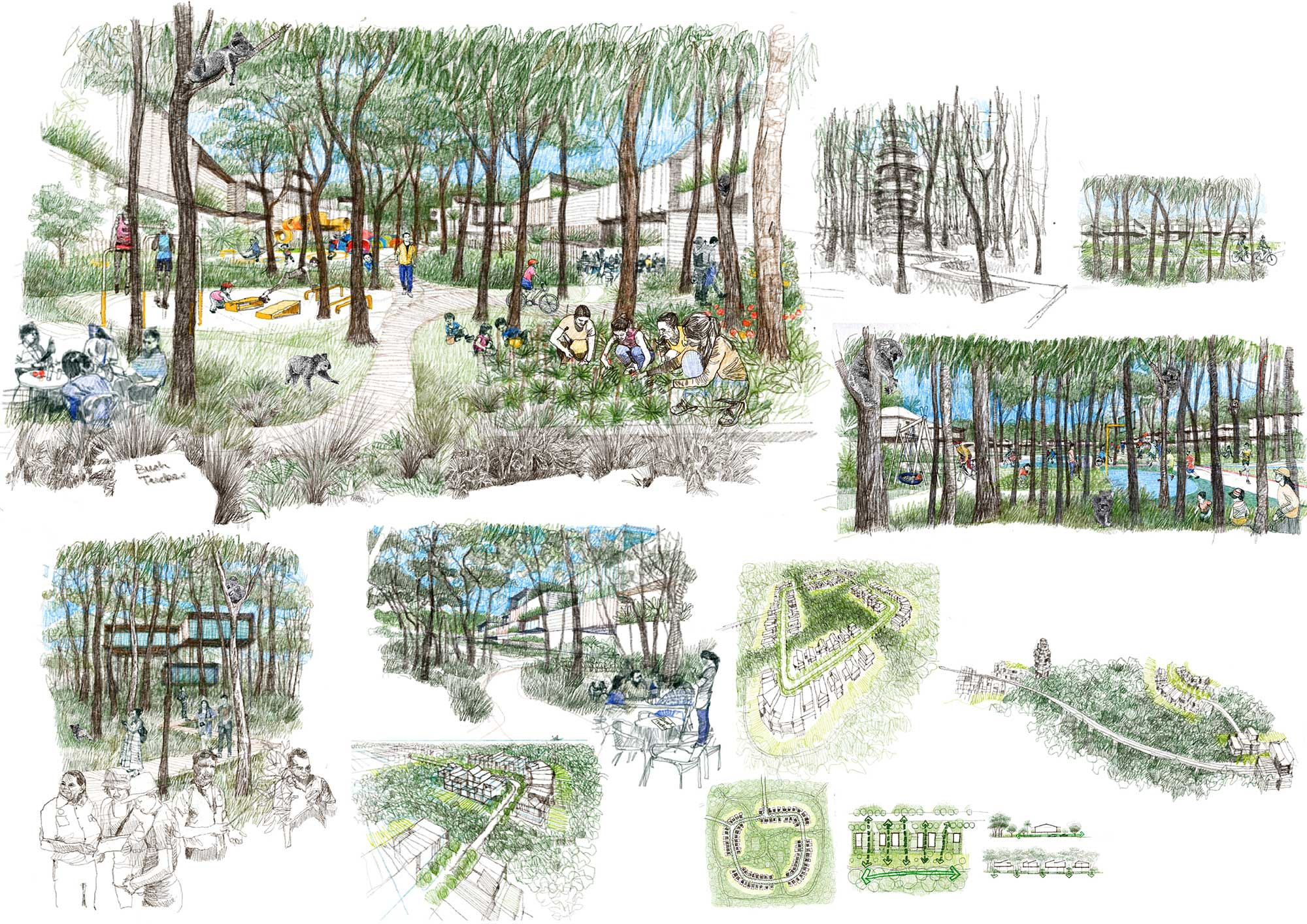 greenridge-sketches-mark-gerada.jpg
