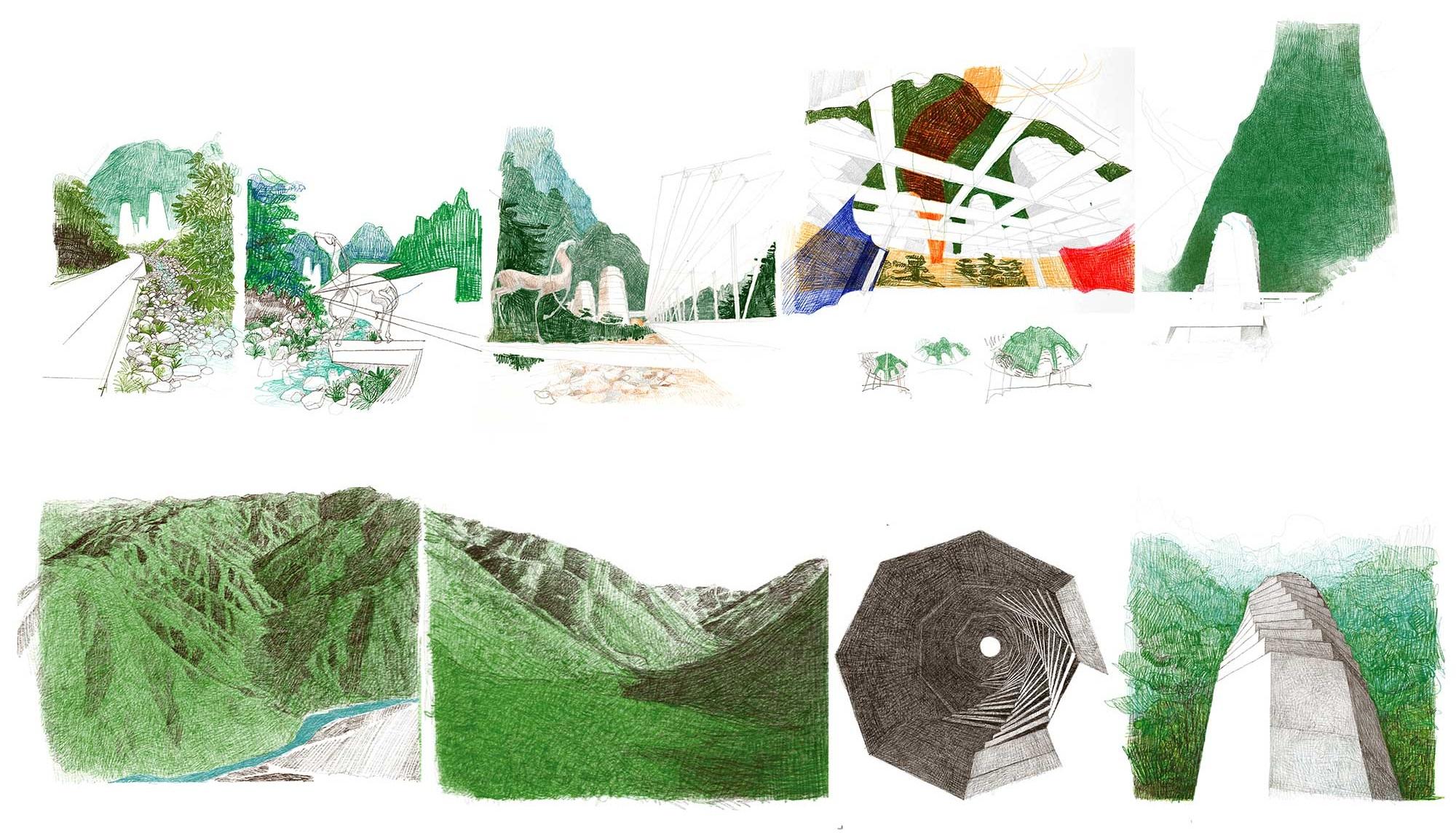 candalepas-jade-museum-sketches.jpg