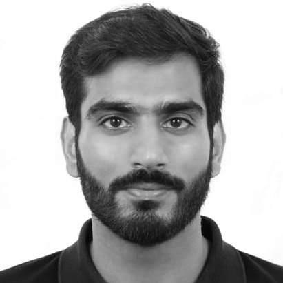 Yasir.png
