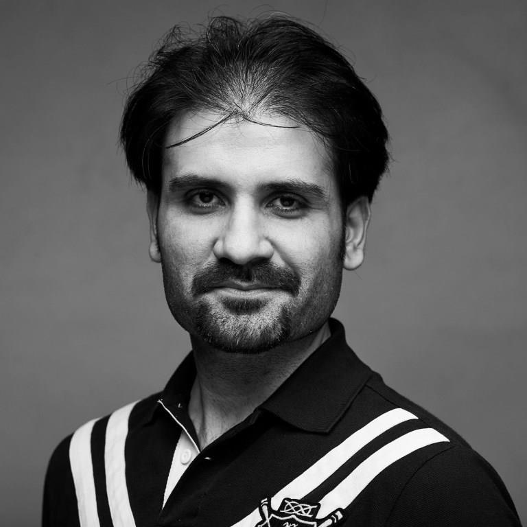 Usman Niaz profile photo BW.jpg
