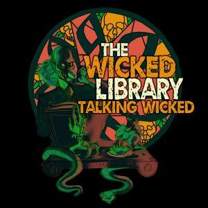 Season9-Talking-Wicked-300x300.jpg