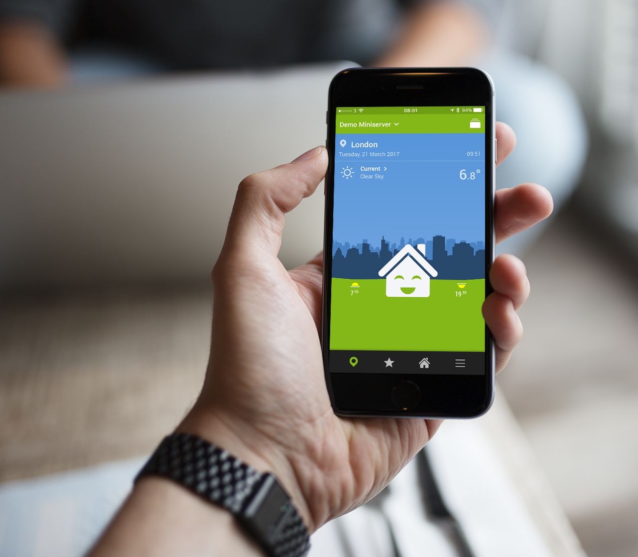 Loxone Smart Home App.jpg