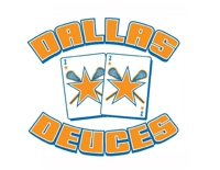 Dallas Deuces Lacrosse