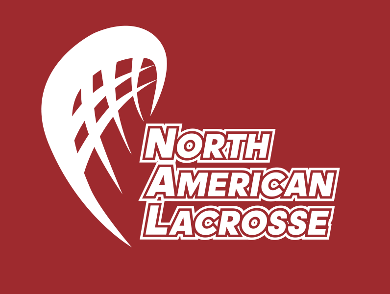 North American Lacrosse