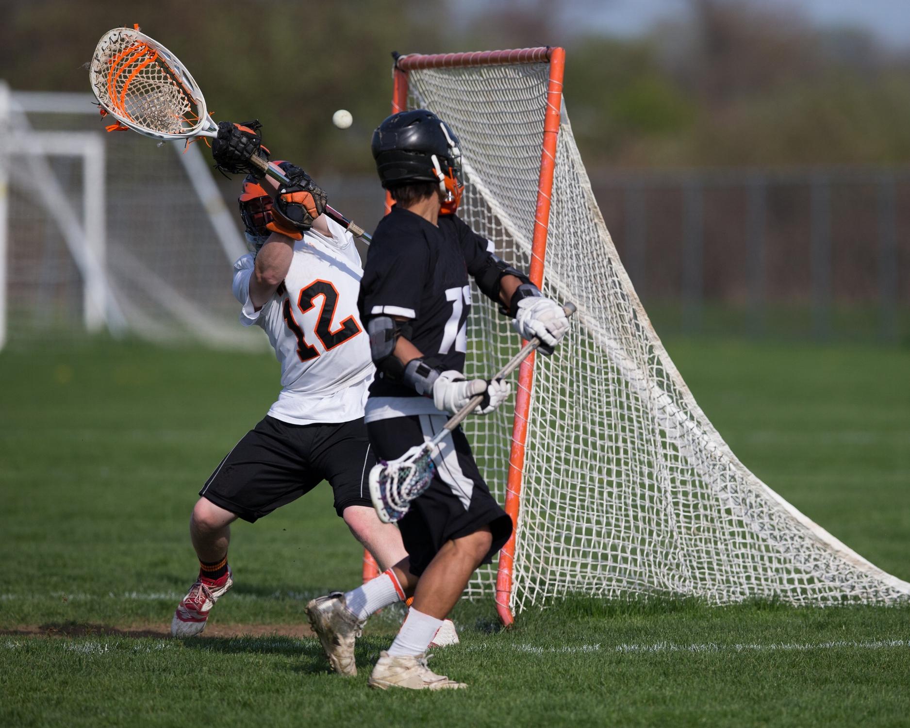 lacrosse player in action.jpg