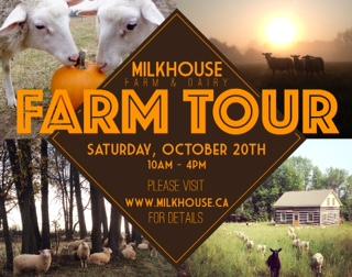 Milkhousetour2018.jpg