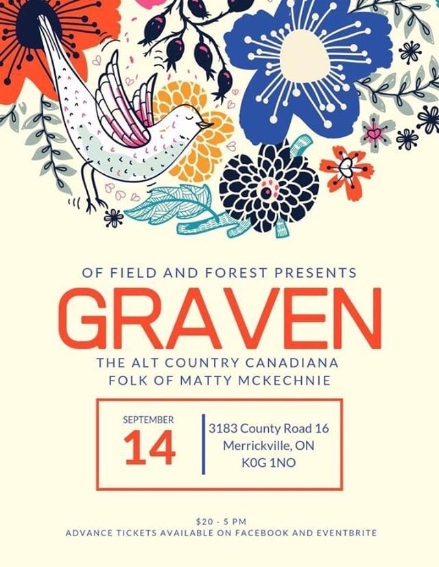 Graven poster.JPG
