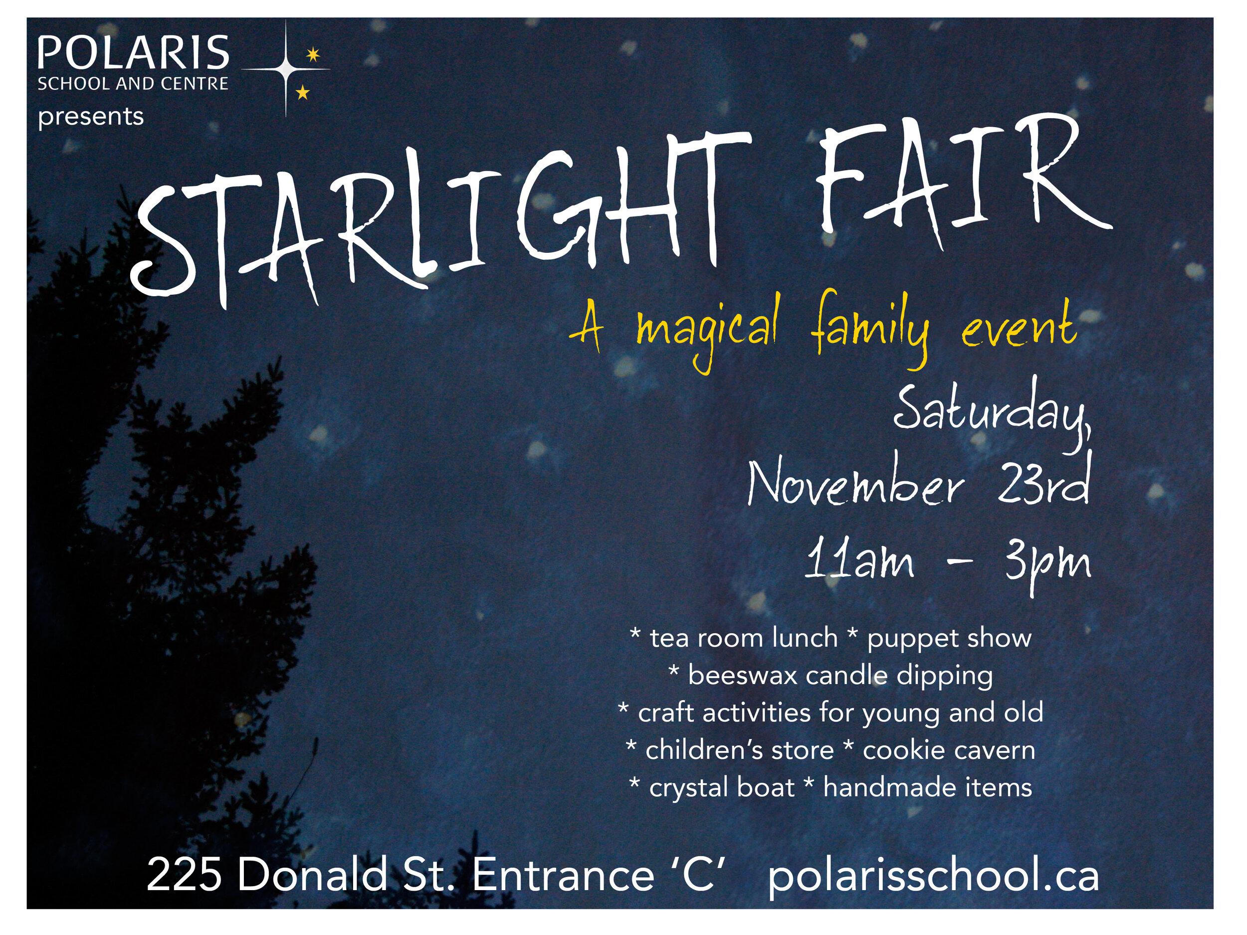 Starlight Winter Fair Poster.jpg