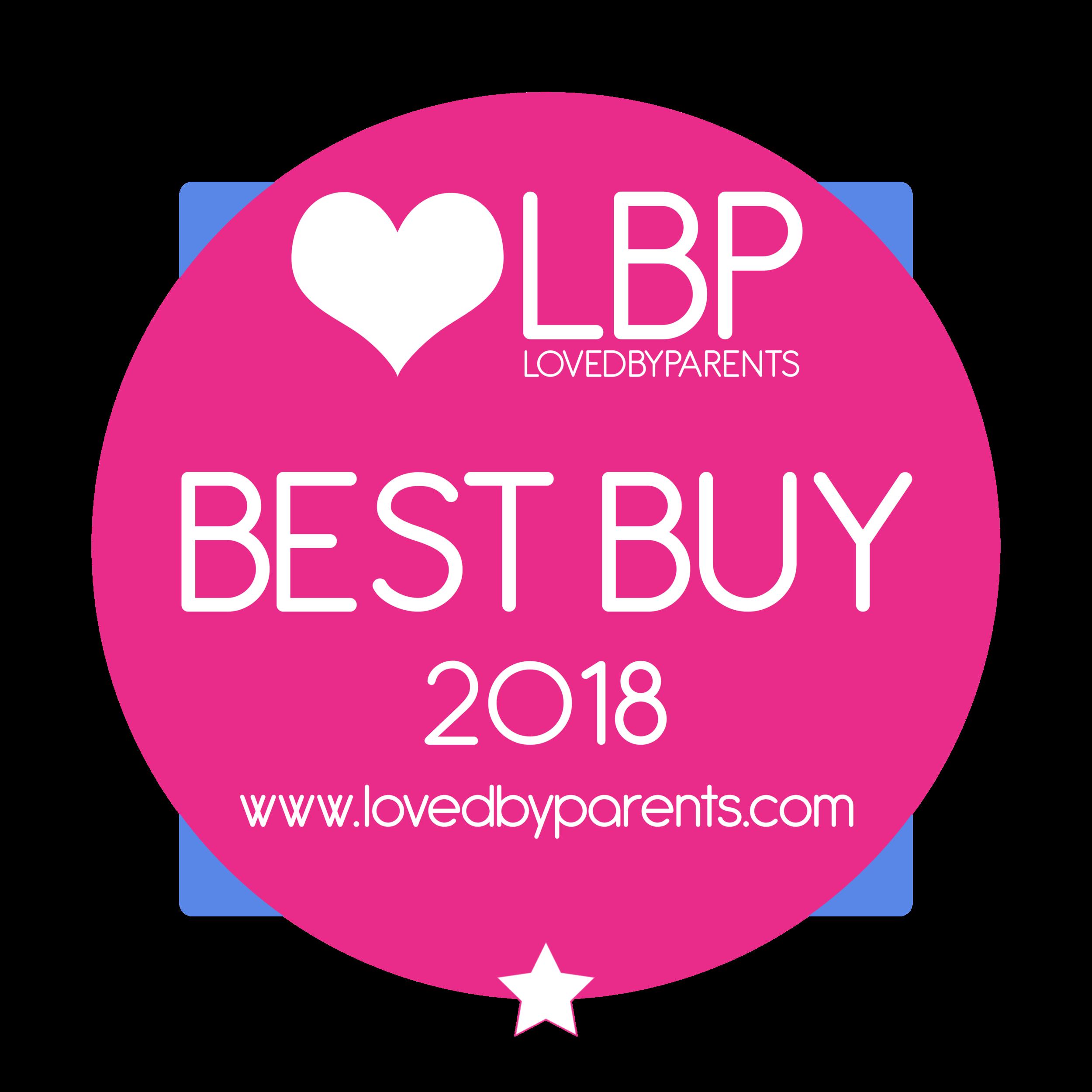 Best Buy 2018.png
