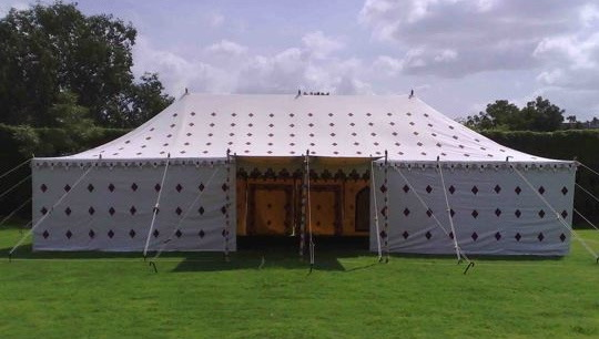Tent+40+x20ft+pitching-172_3.jpg