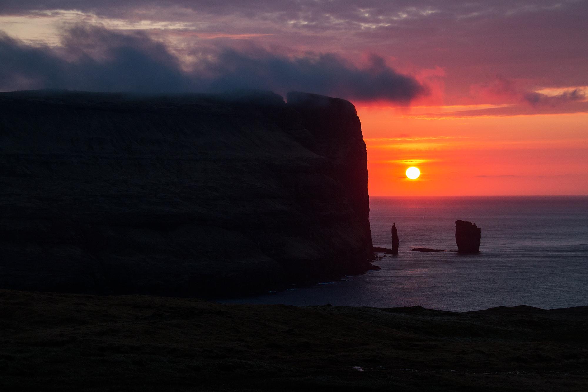 Färöarna PNG 10_redigerad_1.png