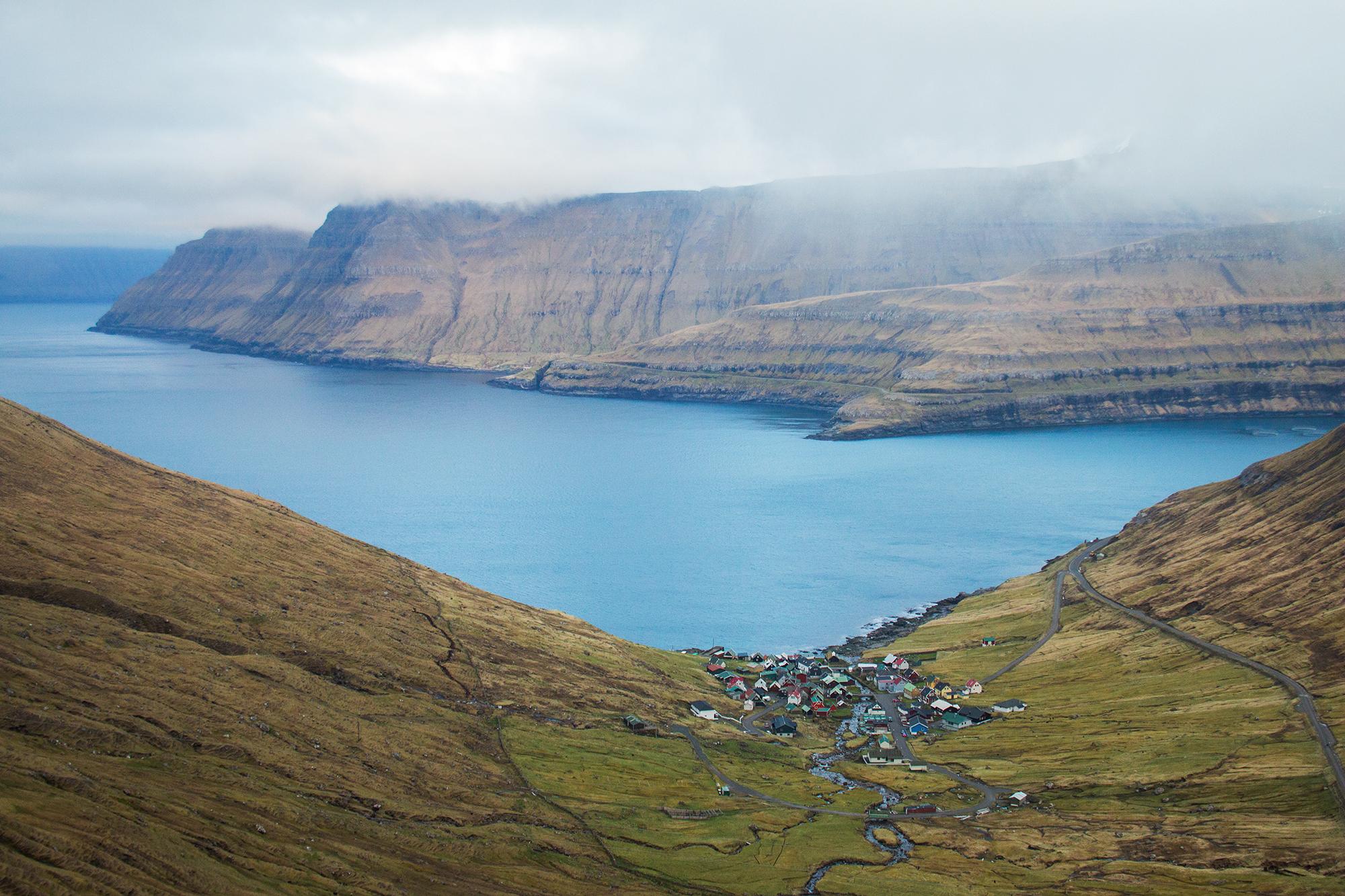 Färöarna JPEG_2_web.jpg