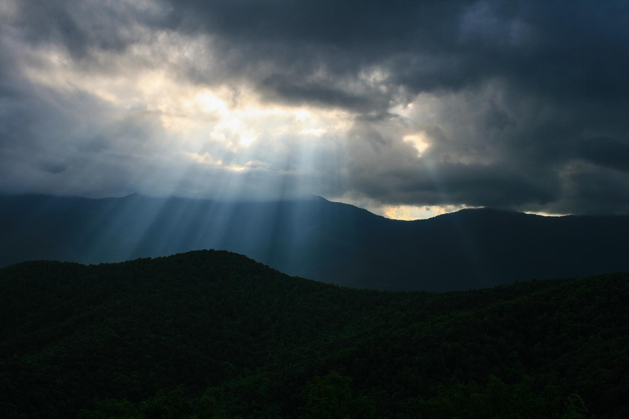 Blue Ridge Mountains 2 JPEG_web.jpg