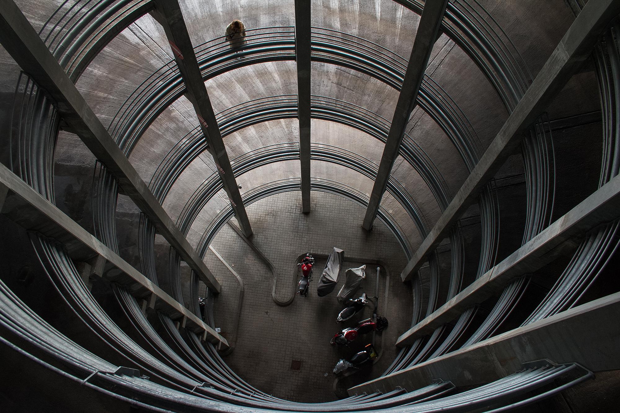 Köpenhamn JPEG_web 2.jpg