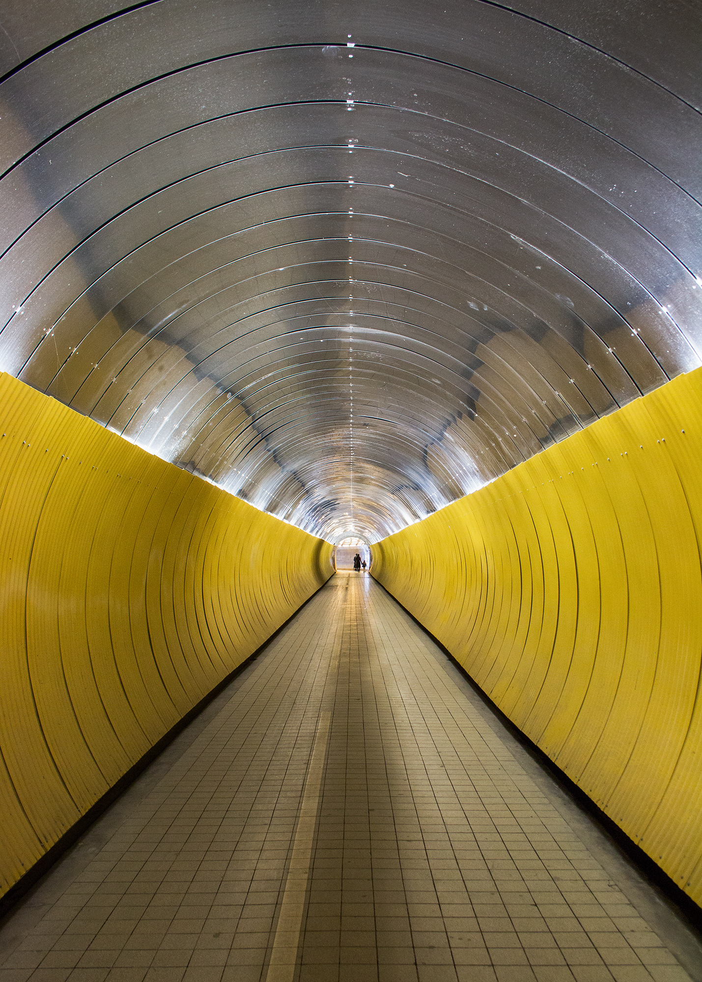 Stockholm JPEG_web.jpg