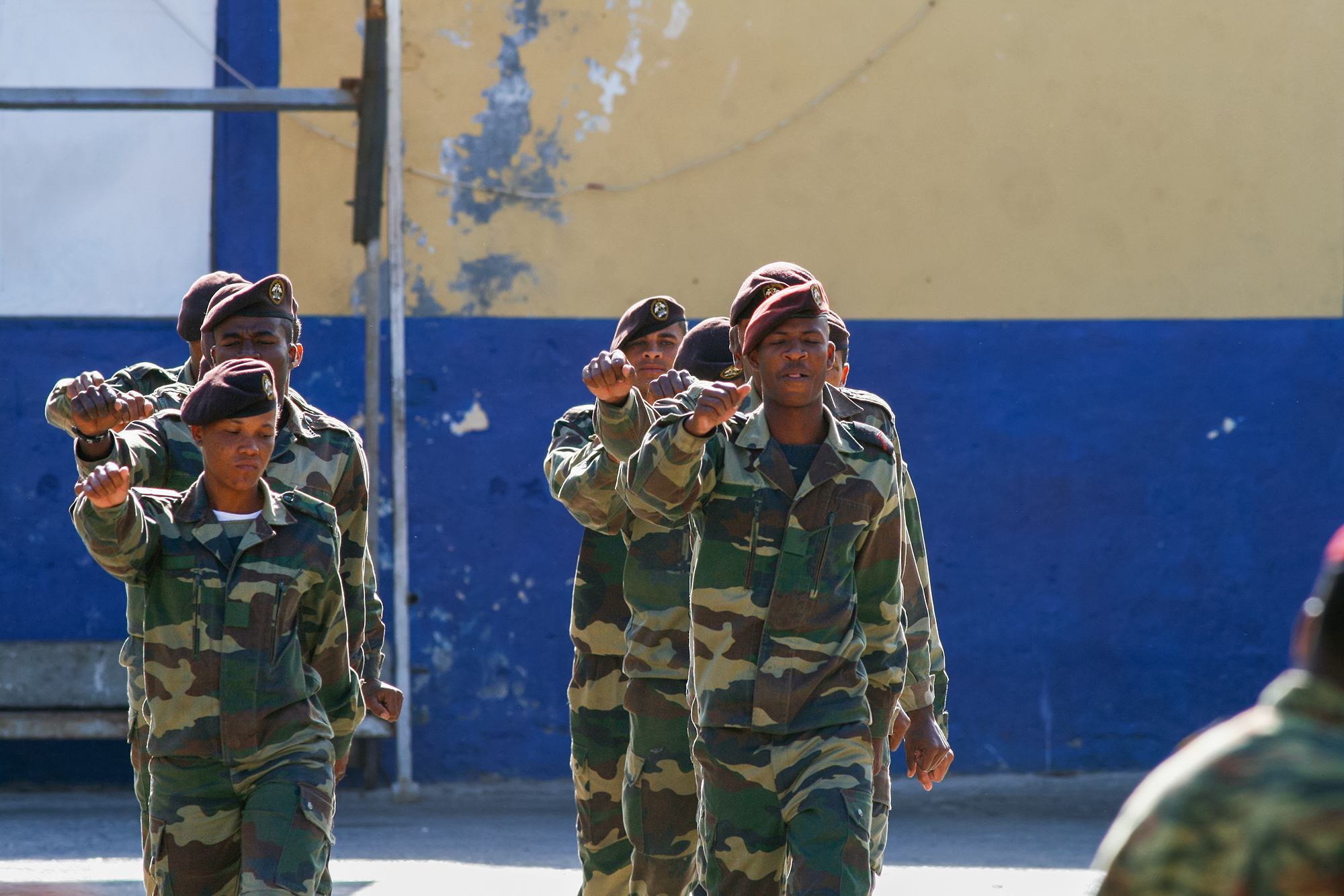 Soldater JPEG_web.jpg