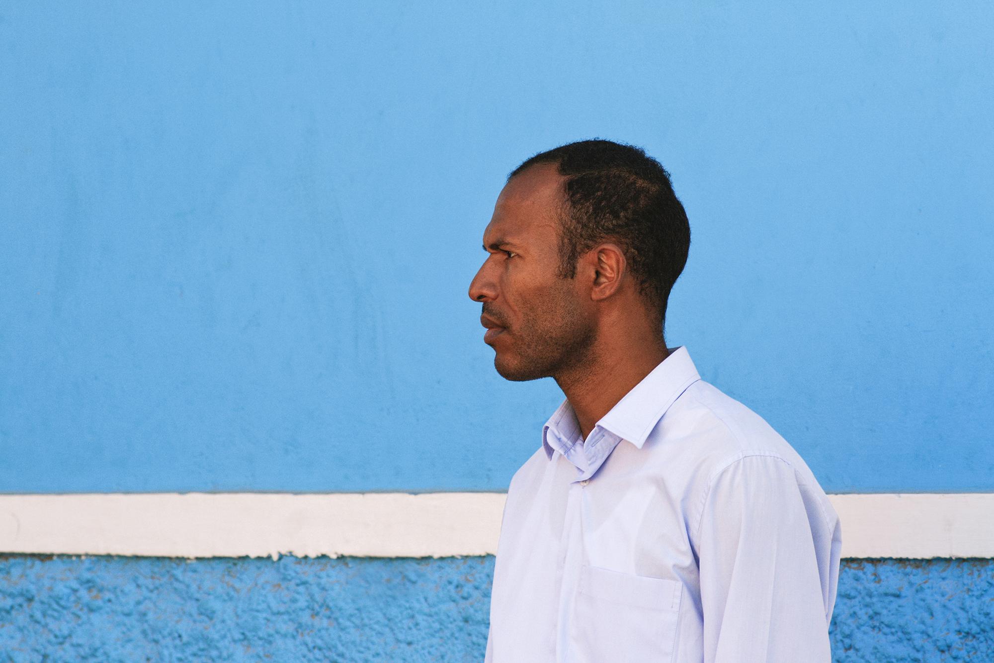 Man Kap Verde JPEG_web.jpg