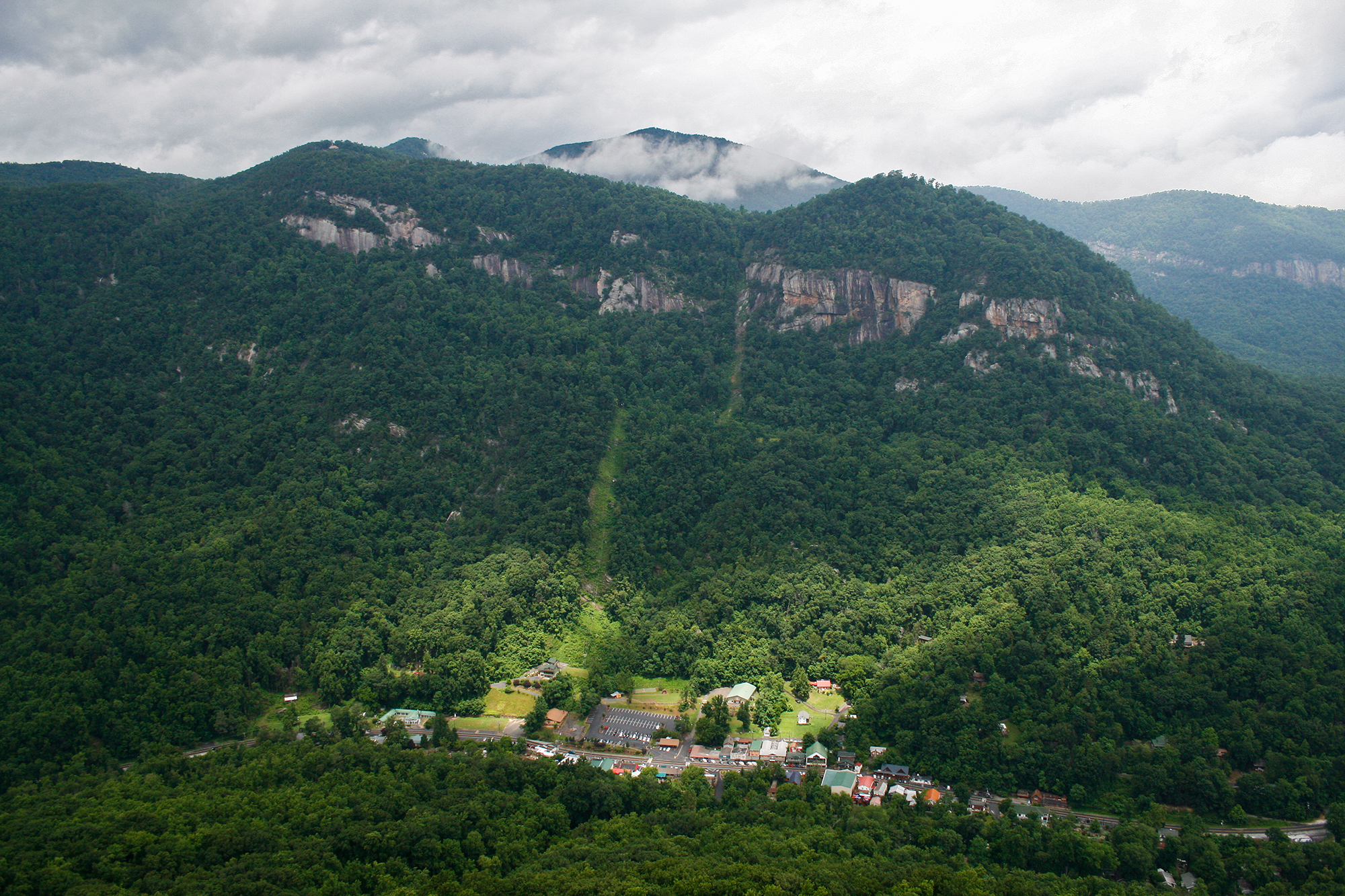 Blue-Ridge-Mountain-JPEG_web.jpg