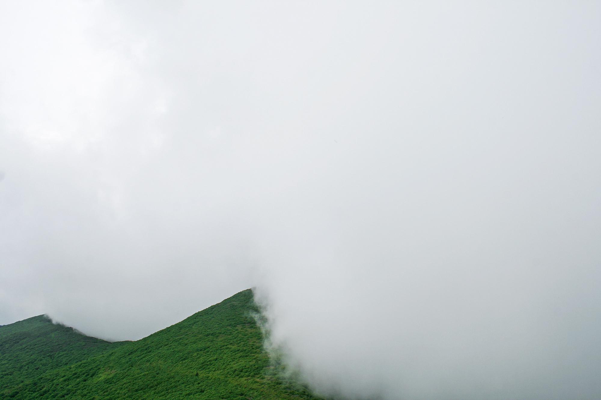 Blue Ridge Mountains 5 JPEG_web.jpg
