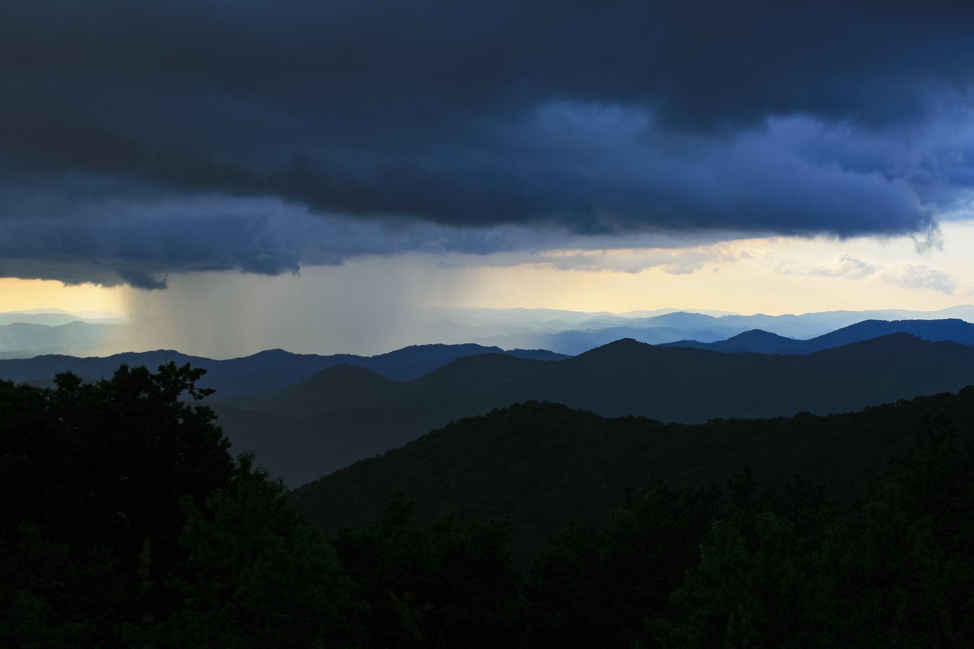 Blue Ridge Mountains JPEG_web 2.jpg