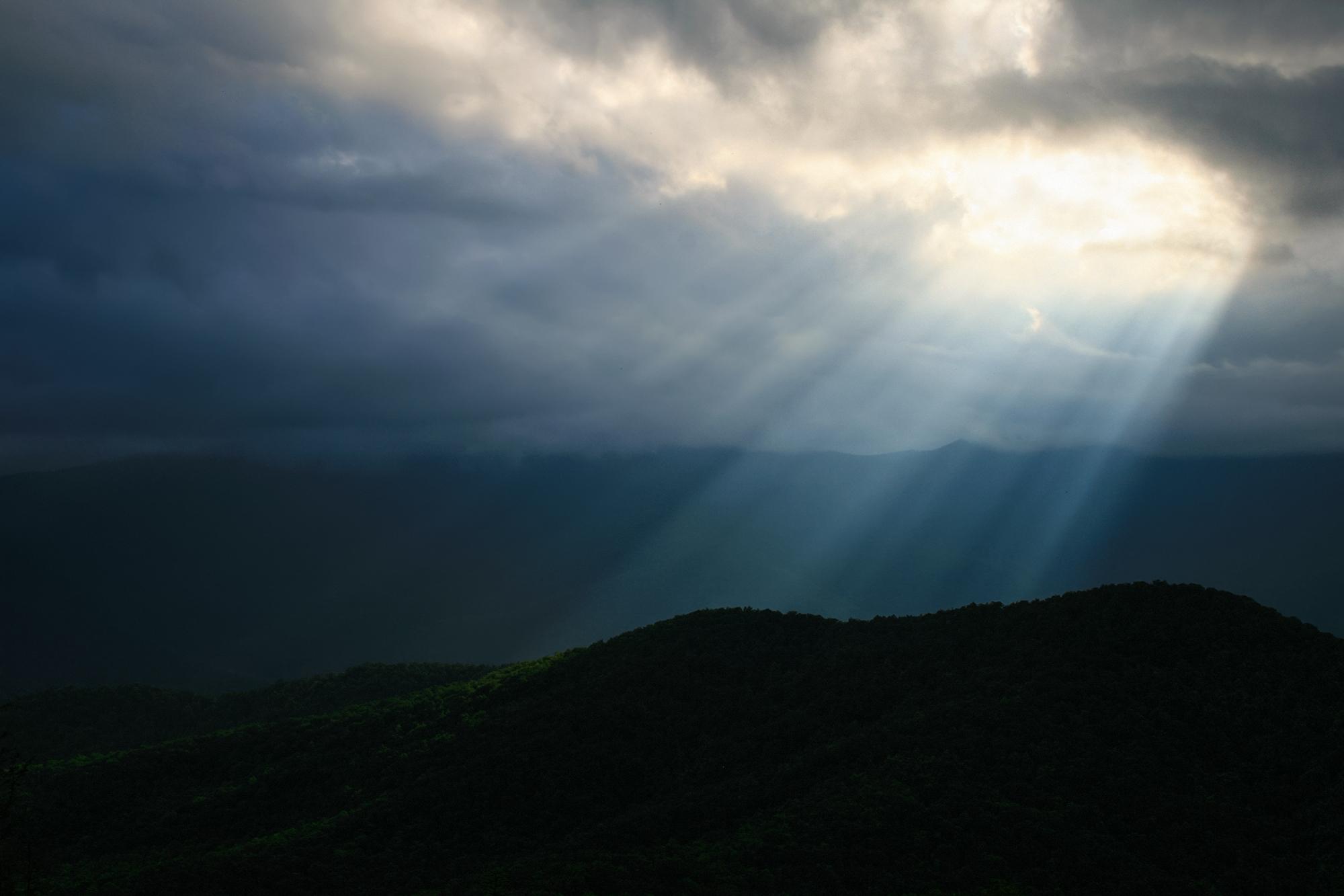 Blue Ridge Mountains JPEG_web.jpg