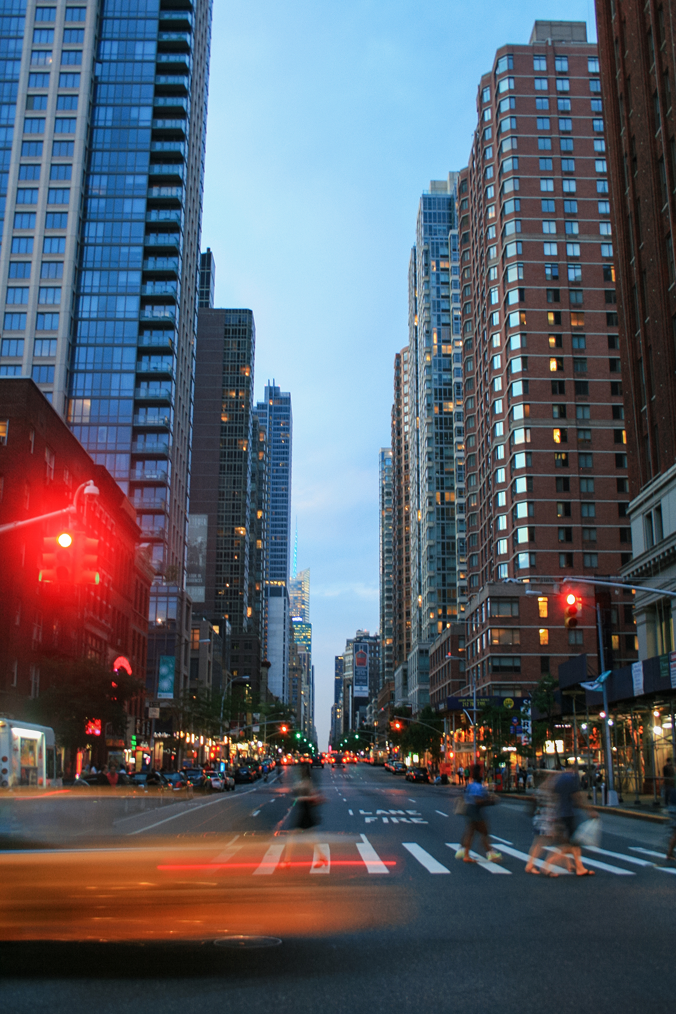 Manhattan JPEG_web.jpg