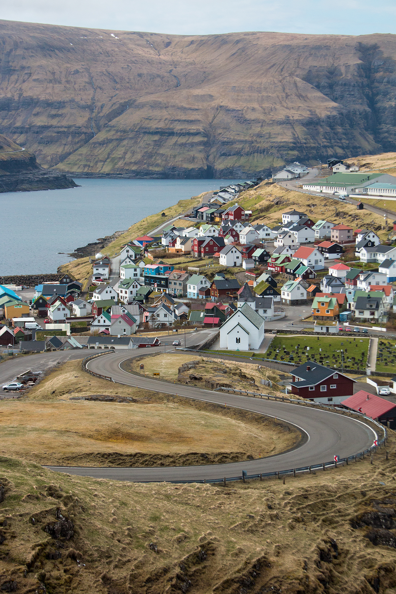 Färöarna-11-JPEG_web.jpg