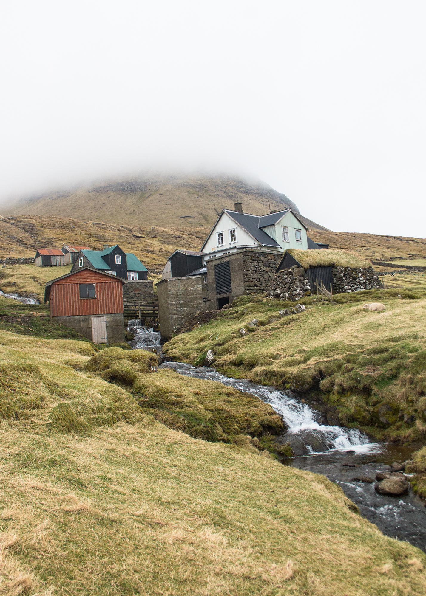 Färöarna-JPEG_web.jpg
