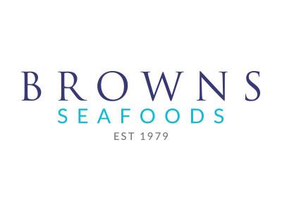 Brown's Seafood