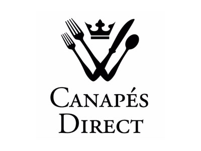 Canapes Direct