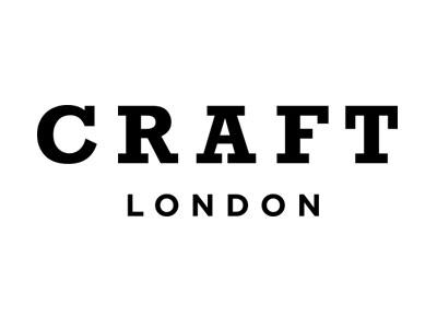Craft London