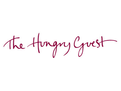 The Hungry Guest Bakery