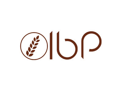 LBP Group UK