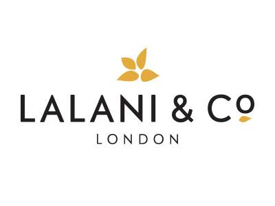 Lalani & Co