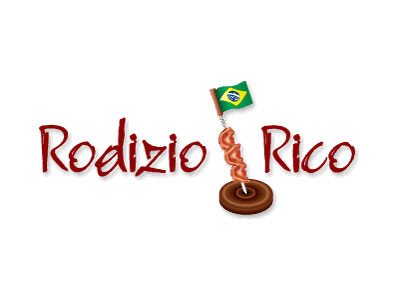 Rodizio Rico