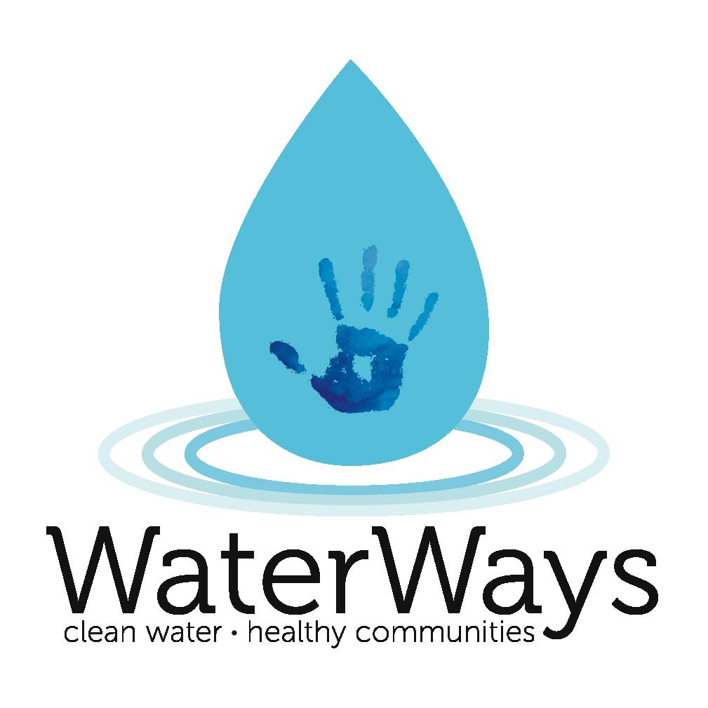 WaterWays.png