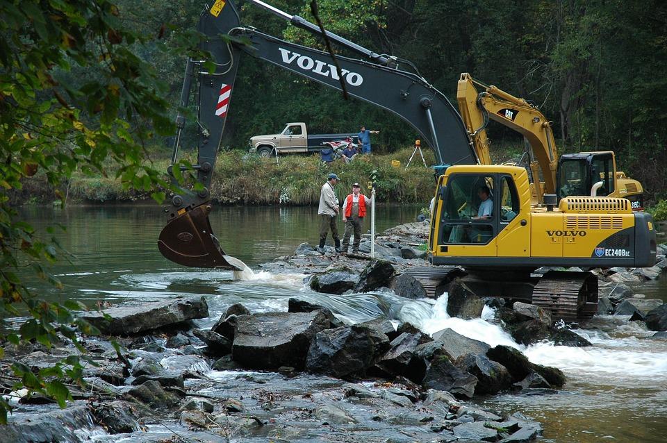 Stream construction.jpg