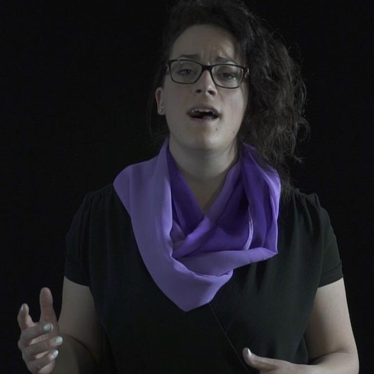 MARILENA DE MAURO -