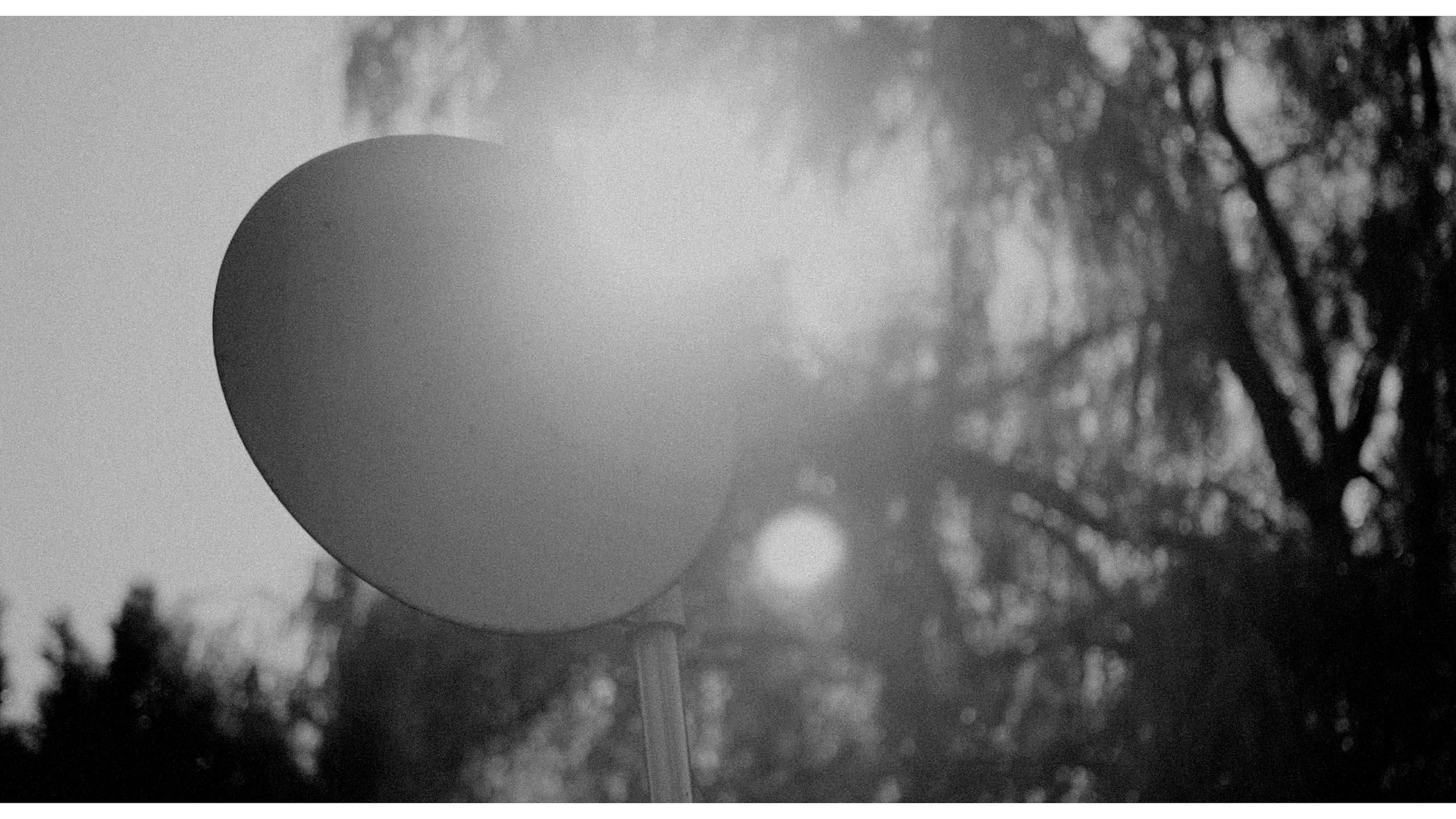 soleil_01.jpg