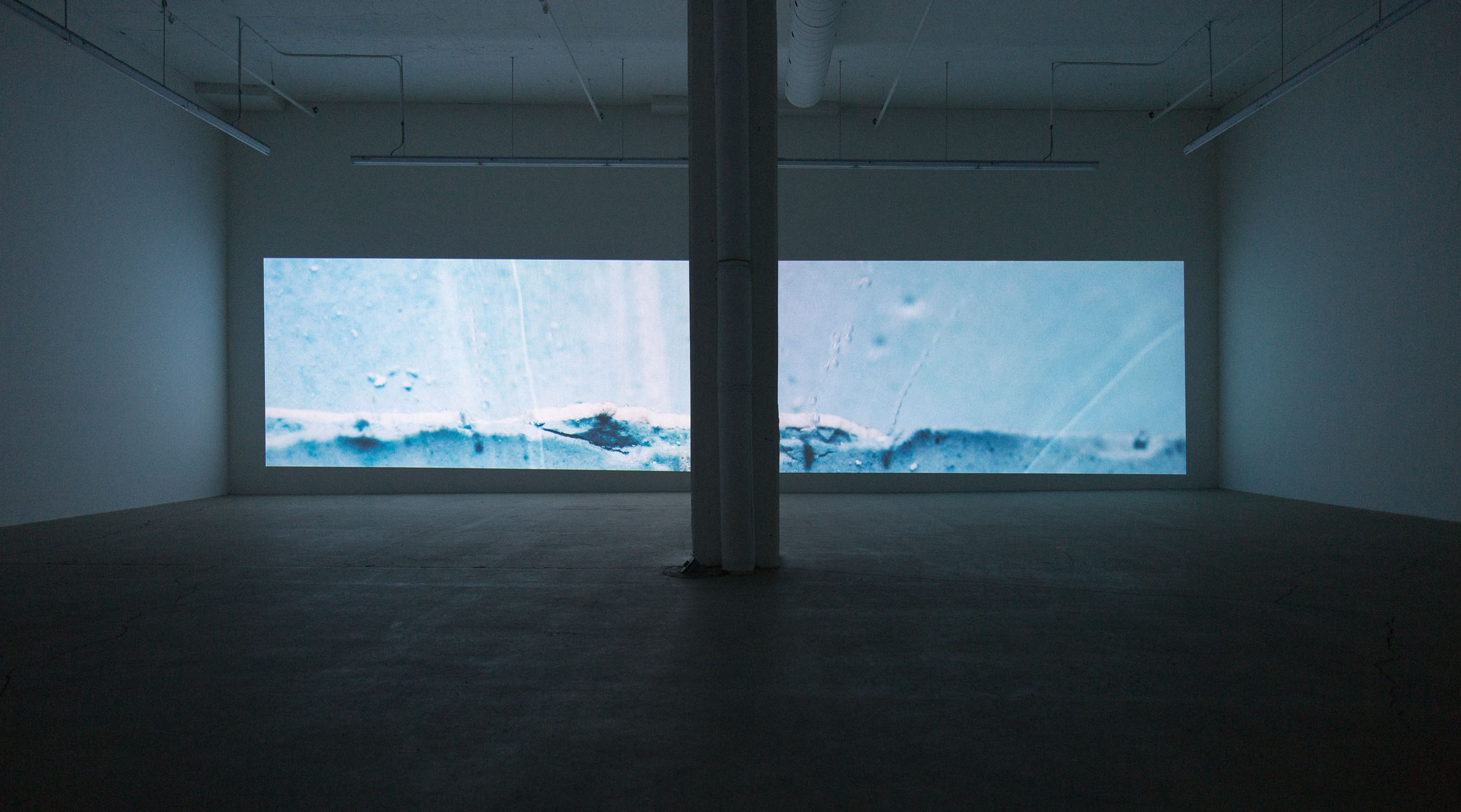vie abstraite-27.jpg