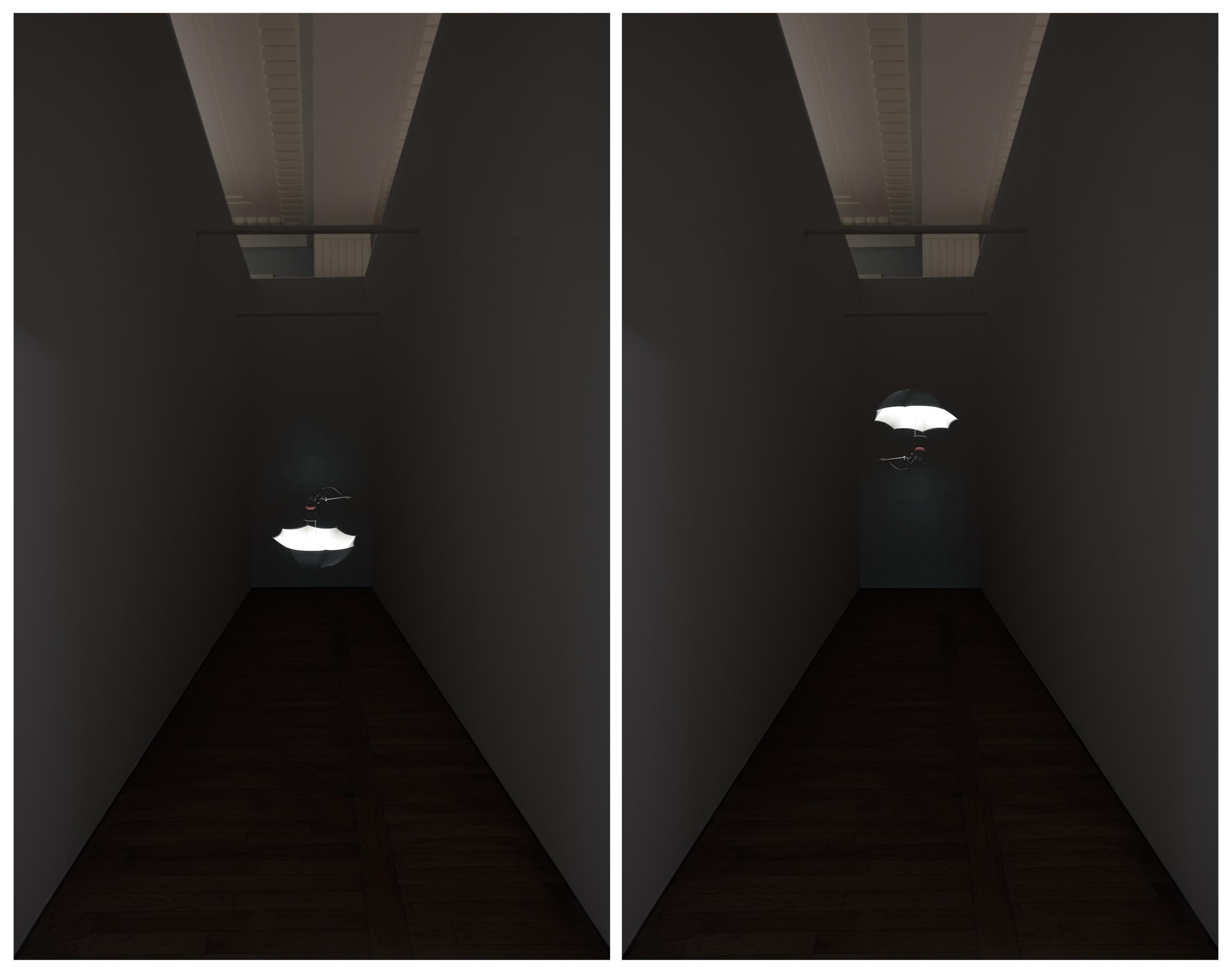 magic montage2 images.jpg