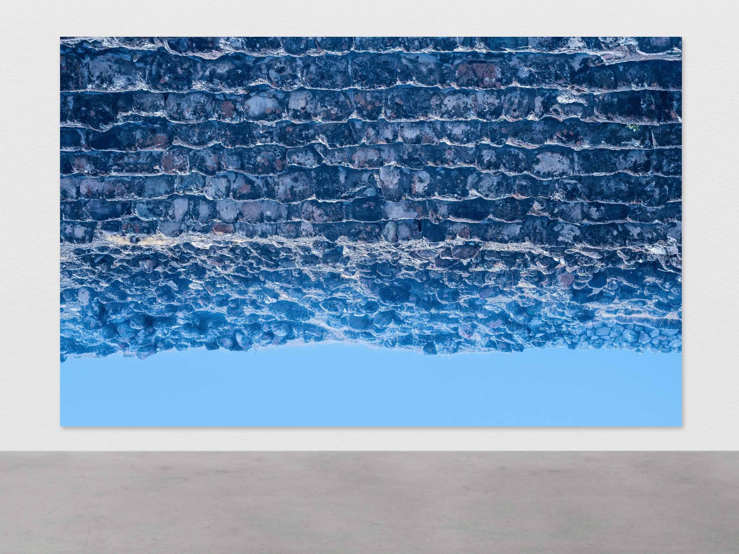 montagne bleu.jpg